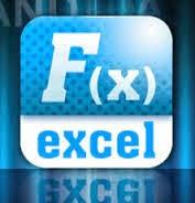 Một số hàm Excel cơ bản dùng trong kế toán