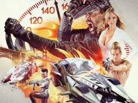 Download Film Terbaru Death Race 2050 (2017) Full Movie Download Subtitle Indonesia Free