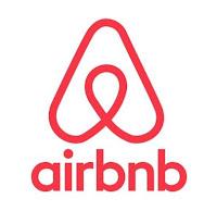 daftar dengan airbnb