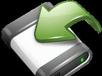 Cara Mudah Membuat Link Download Langsung dari Website lain