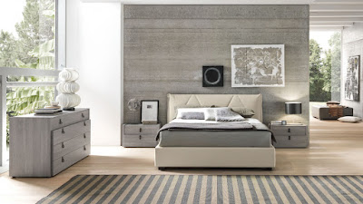 The-Modern-bedroom-furniture-made-by-italian