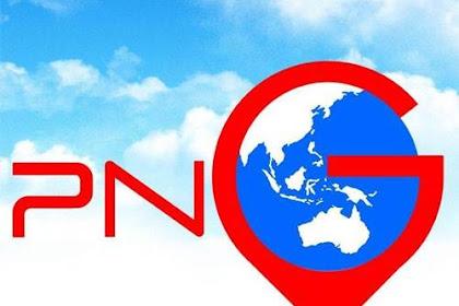 Lowongan Kerja PT. Primanusa Globalindo Pekanbaru Oktober 2018
