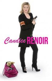 Candice Renoir Temporada 1 audio español
