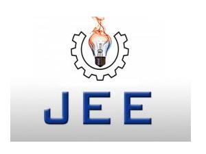 jee mains results 2017