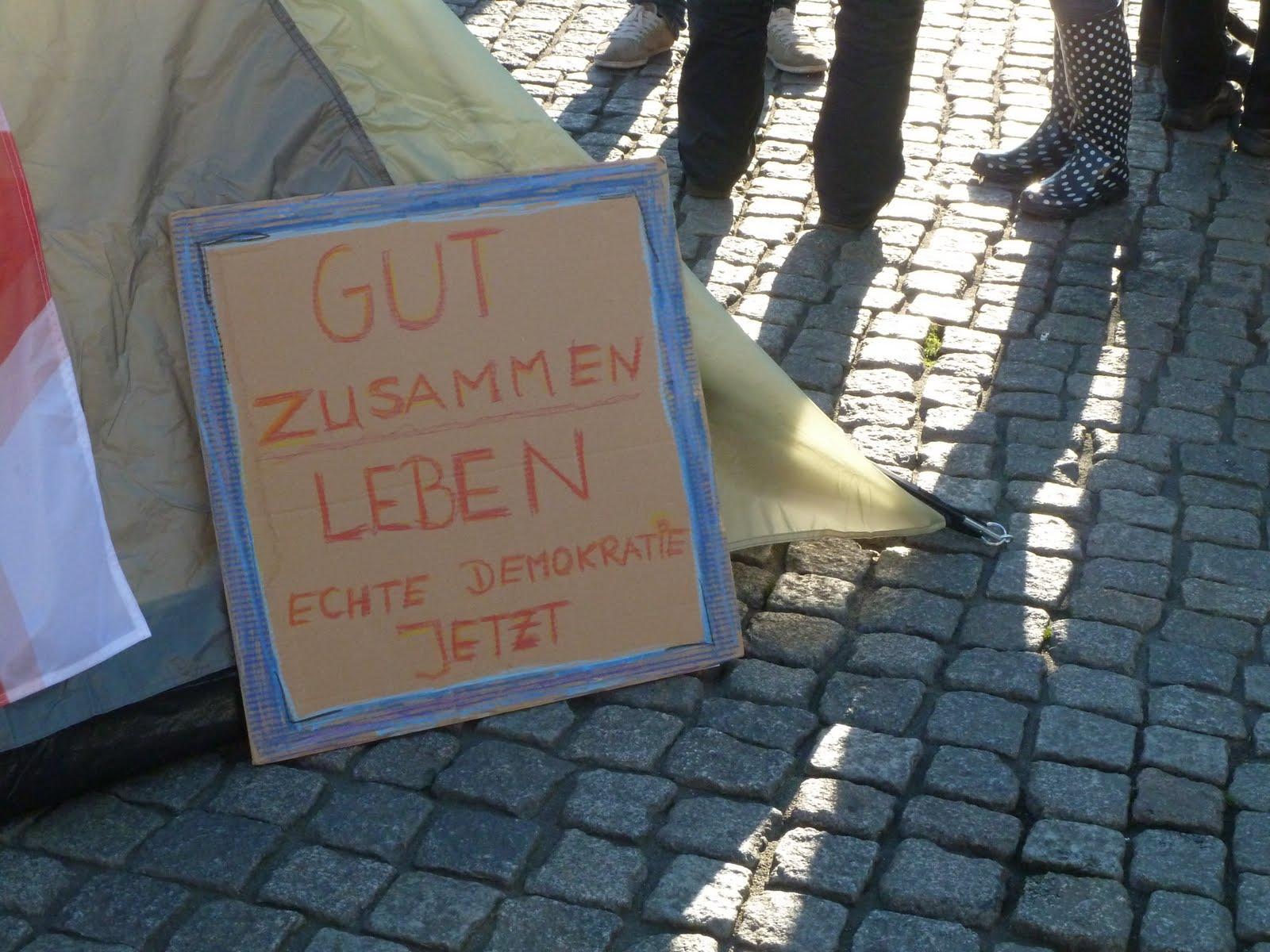 15.10.11 in Greifswald