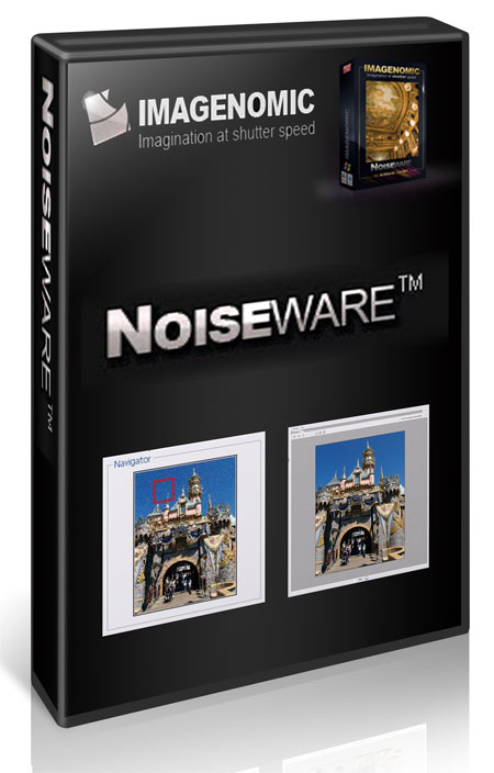 Фотошоп-плагин.Imagenomic Noiseware Professional Plug In 4.2 скачать бесплатно!!!