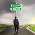 6 Hal Sepele ini, dapat Membimbing Anda Mendapatkan Pekerjaan yang diinginkan