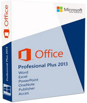 key microsoft office 2013 professional plus activation