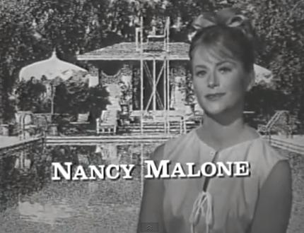 Classic Film and TV Café: