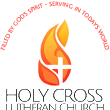 Annual Message to Holy Cross