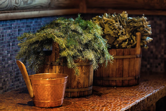 Ароматерапия в русской бане, какие травы можно использовать в бане, полезные травы для бани, http://prazdnichnymir.ru/