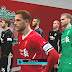 PES 2017 Anfield Road Stadium converted from PES2018 by MjTs-140914