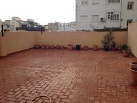 piso en venta calle leopoldo querol benicasim terraza1