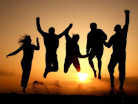 Soal Relationship dengan Teman Memburuk, Lakukan 5 Hal Ini Untuk Memperbaikinya