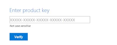 windows 7 ISO microsoft
