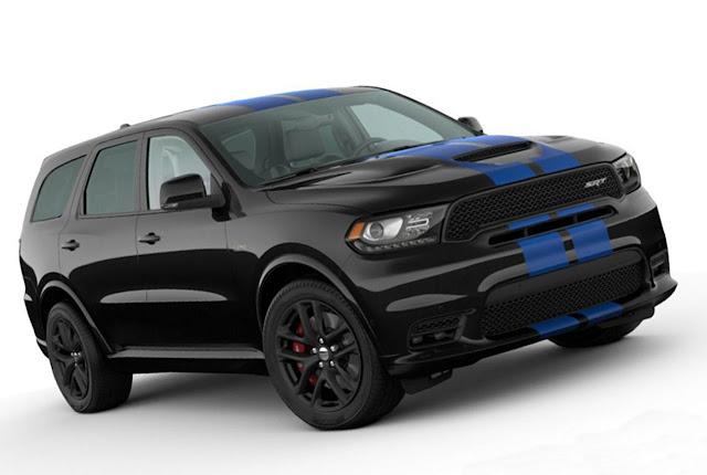 2020-dodge-durango-srt-db-black-clear-bright-blue-dual-stripes