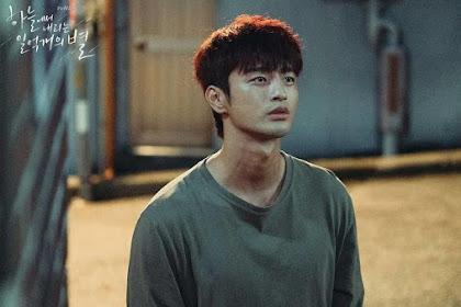 7 Kebiasaan Penonton Drama Korea Setelah Nonton Drakor