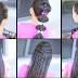 Top 6 Beautiful Hairstyles For The Week - Sew Easy Tutorials
