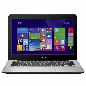 DOWNLOAD DRIVERS: ASUS X302UJ REALTEK LAN