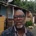 Pastor Kleber Lucas visitou Cidade de Deus e realizou doações aos moradores