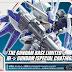 SD BB Senshii hi-nu Gundam [Special Coating] - Release Info