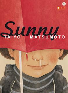 http://www.nuevavalquirias.com/sunny-manga-comprar.html