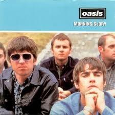 Oasis Rockin' Chair Lyrics