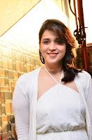 Mannara Chopra in Beautiful Cute Sensual Whtie Designer Dress ~  Exclusive Pics 050.jpg
