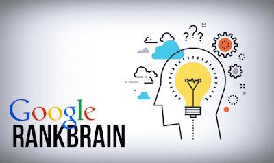 لماذا-أطلقت-جوجل-نظام-RankBrain