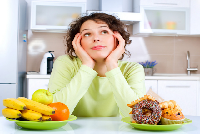 The 5 Biggest Dieting Mistakes You Must Avoid.