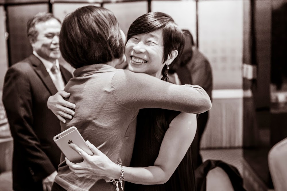 國際聯誼會停車流程價錢台北注意婚禮攝影推薦價格
