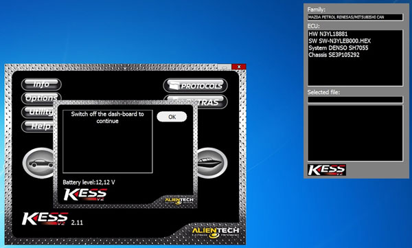 kess-v2-Mazda-RX-8-Speed-Limiter-8