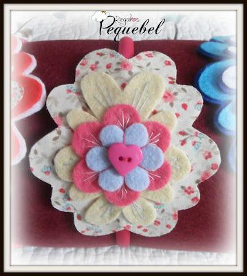 accesorio-pelo-nina-diademas-beige-rosa-azul