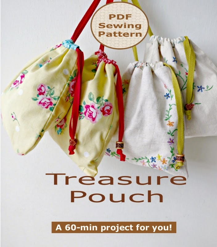 https://www.etsy.com/listing/111746674/easy-beginner-instant-download-pdf-bag?ref=shop_home_active_5