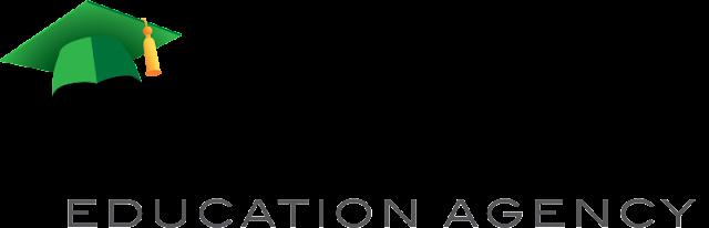 Australian education agents in Kenya