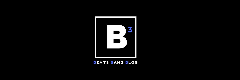 Lyric pouya get buck lyrics : Beats Bang Blog