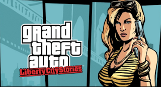 Free Download GTA: Liberty City Stories v1.7 APK For Android