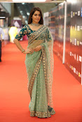 cinemaa awards 2016 red carpet-thumbnail-13