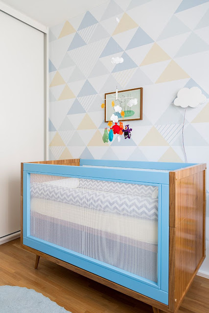 arquitetura-quarto-de-bebe