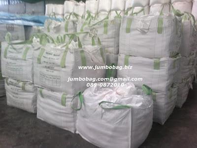 big bag,jumbo bag,