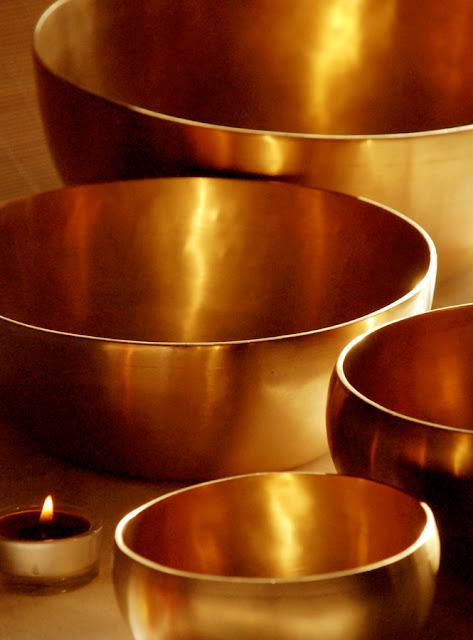 hangterápia, Kolozsvár, tibeti hangtálak, relaxáció, meditáció, természetgyógyászat
