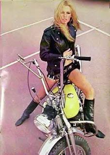 Brigitte-1.jpg