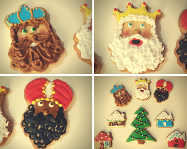 galletas_navideñas