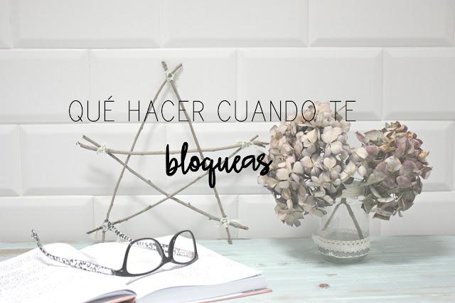 http://mediasytintas.blogspot.com/2017/01/que-hacer-cuando-te-bloqueas.html