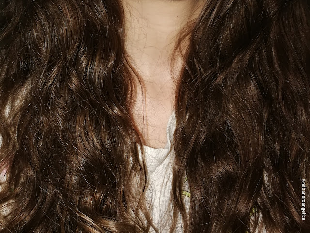 Beach waves: come fare i capelli mossi dall'effetto naturale