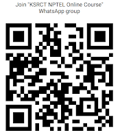 *Join Whatapp group *