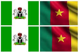 nigeria-embassy-in-cameroon-address-phone-email-contact