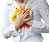 5-home-remedies-for-acid-reflux