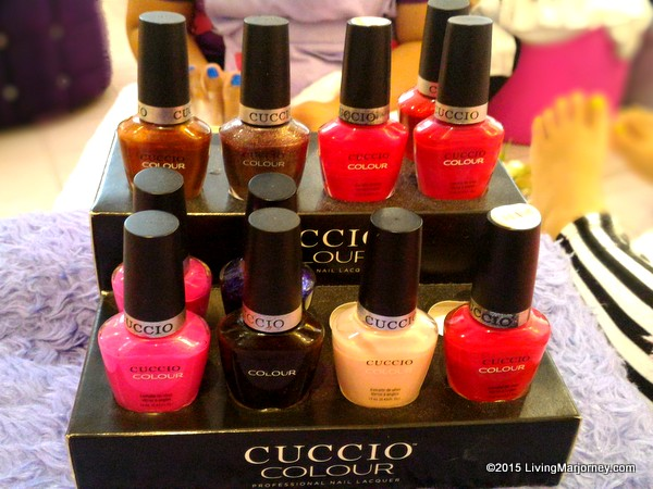Cuccio-Colour-Posh-Nails