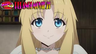 Tate-No-Yuusha-No-Nariagari-Episode-6-Subtitle-Indonesia